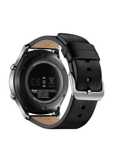 Giyilebilir Teknoloji-Samsung